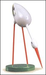 Stork Medium Head-Down – 3.5″