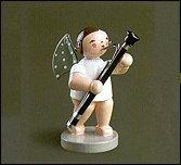 Angel With Bassoon – 2.5″